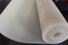 Mantas e Placas de Silicone - Maborin