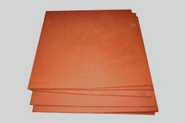 Placas de Granalha de Aço - Maborin